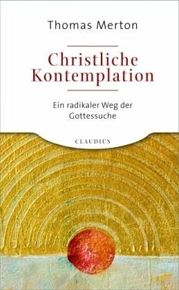 Christliche Kontemplation
