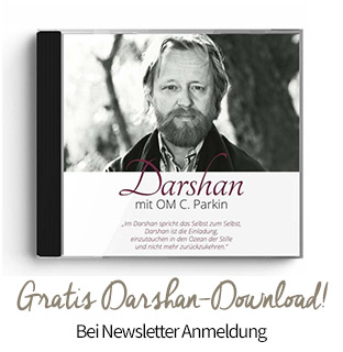 Newsletter-Darshan-SidebarAQg3S8lfai6On